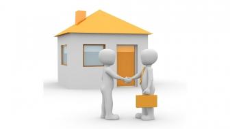 Sneller vastgoed verkopen